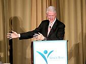 Tina's Wish Global Women's Health Award
