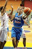 20060620 Italia - Venezuela