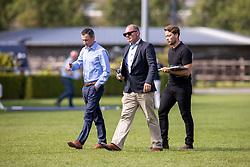 Dirksen Henk, NED<br /> KWPN Kampioenschappen 2021<br /> Valkenswaard <br /> © Hippo Foto - Dirk Caremans<br /> 11/08/2021