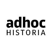 adhocHISTORIA