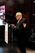 New York, New York- June 6: Director Martin Scorsese attends the 2017 Gordon Parks Foundation Awards Dinner celebrating the Arts & Humanitarianism held at Cipriani 42nd Street on June 6, 2017 in New York City.   (Photo by Terrence Jennings/terrencejennings.com)