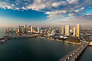 Miami Aerials