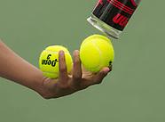 SPS boys Tennis 10May17