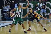 DESCRIZIONE : Campionato 2014/15 Sidigas Scandone Avellino - Virtus Acea Roma<br /> GIOCATORE : Adam Hanga<br /> CATEGORIA : Palleggio Schema Mani Controcampo<br /> SQUADRA : Sidigas Scandone Avellino<br /> EVENTO : LegaBasket Serie A Beko 2014/2015<br /> GARA : Sidigas Scandone Avellino - Virtus Acea Roma<br /> DATA : 13/12/2014<br /> SPORT : Pallacanestro <br /> AUTORE : Agenzia Ciamillo-Castoria / GiulioCiamillo<br /> Galleria : LegaBasket Serie A Beko 2014/2015<br /> Fotonotizia : Campionato 2014/15 Sidigas Scandone Avellino - Virtus Acea Roma<br /> Predefinita :Predefinita :