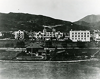 1908 The Hollywood Hotel