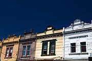 Northcote, Melbourne, Victoria, Australia