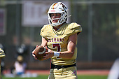 High School Football-Dylan Gebbia-Apr 3, 2021