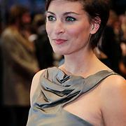 NLD/Utrecht/20121005- Gala van de Nederlandse Film 2012, Vivienne van Assem