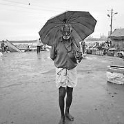 INDIA. Kerala [2014]