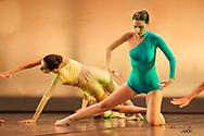 Foto di Danza Classica, Fotostudiolabor , fotografo cagliari Fotografo di teatro e danza