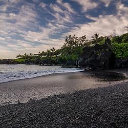 USA - Hawaii Maui