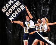 FIU Cheerleaders (Nov 26 2011)