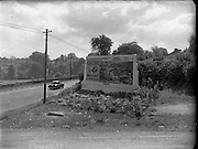19/05/1956<br />