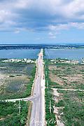 Highway U.S. 1, lower Florida Keys