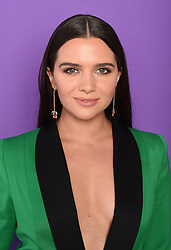 LOS ANGELES - AUGUST 13: Katie Stevens at FOX's 'Teen Choice 2017' at the Galen Center on August 13, 2017 in Los Angeles, California. (Photo by Frank Micelotta/FOX/PictureGroup)
