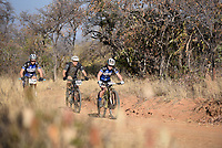 Image from Nissan TrailSeeker Gauteng Series #TrailSeekerGP3 Lionman.  Brought to you by Advendurance.  Captured by www.zcmc.co.za