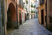 Sant'Agata de' Goti, Campania, Italy