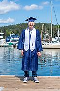 Goodwill Graduation