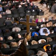 2019 National Day of Prayer Washington, D.C.