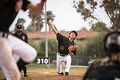 PV Baseball
