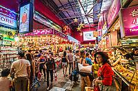Bugis Street Marketplace