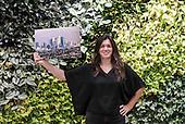 Lauren Gropper, CEO of Repurpose Compostables.