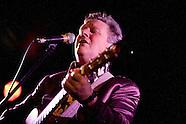 Glen Tilbrook at King Tuts, glasgow Dec 2013