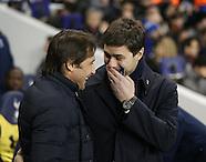 040117 Tottenham v Chelsea