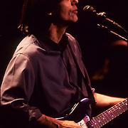 Jacakson Browne plays the Seattle Opera House, Seattle, WA on 2-22-1996.