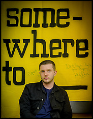 JUL 10 2014 Plan B Somewhereto launch