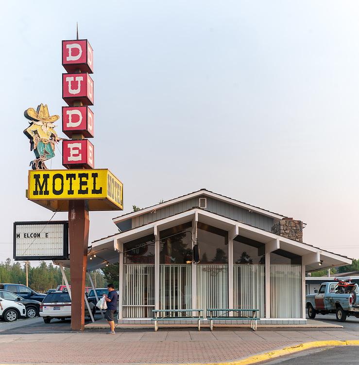 https://Duncan.co/dude-motel