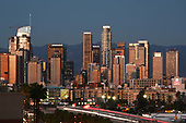 Feb 19, 2019-News-Los Angeles Views