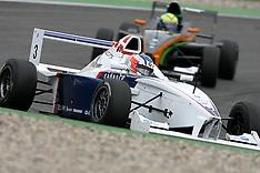 2008 Formula BMW rd 04 Hockenheim