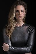 Marketing, Branding, Product photography. Lindsey K. Weller, model