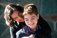 2021 Gamble Family Photos
