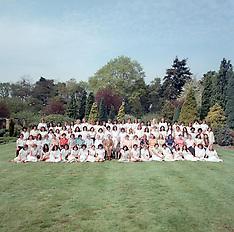 1979 - Groups