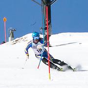 RACE 5 COURSE 2 03-05-2021