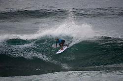James McMorland in the 2019 Australian Boardriders Battle National Final