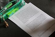 UGent, faculteit letteren en wijsbegeerte