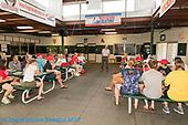 Cornell Women's Ice Hockey 45th Reunion 7/14-16/17