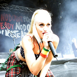 T in the Park 2002