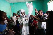 Mali Archive