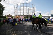 140517 Huddersfield Town v Sheffield Wednesday