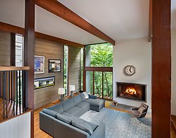 3122 Newark House Kitchen, Great Room, pool, Exterior patio ,great room, Living room VA2_229_899