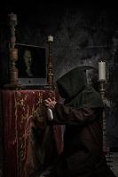 Essais photographiques par Sylvain Labeste