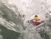 2013/14 Rowing Photos