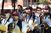 Arizona State University Sun Devil Marching Band
