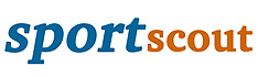 SportScout