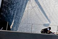 03OCT09 Les Voiles De St Tropez 2009...