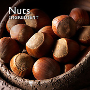 Nuts   Nut Food Pictures Photos Images & Fotos